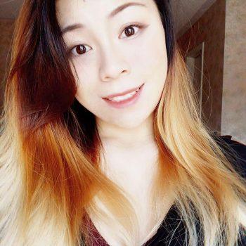 Lisa Deng