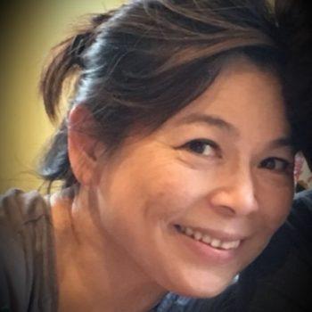 Sandra Kwan