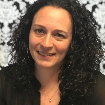 Sarah Casillio